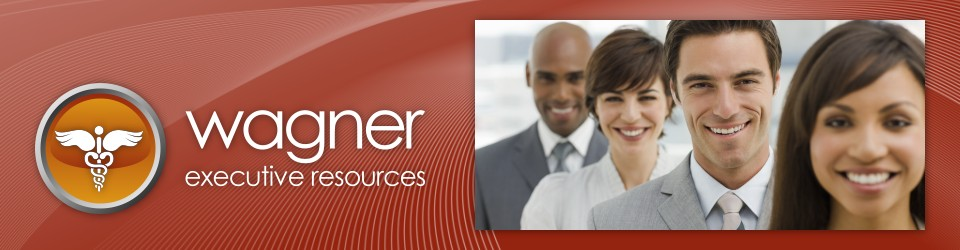 Wagner Executive Resources